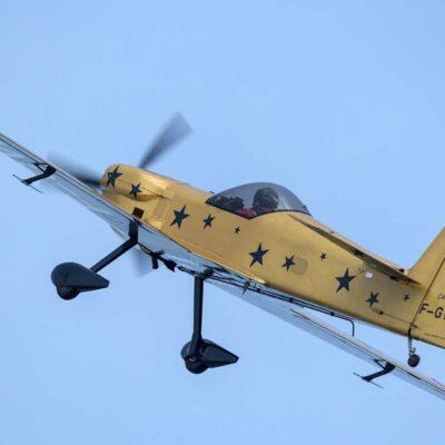 andrea-pesenato-aereo-1