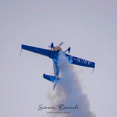 andrea-pesenato-aereo-3