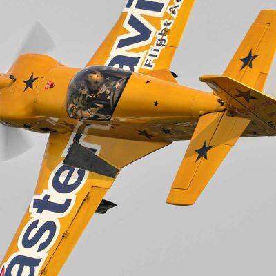 andrea-pesenato-aereo-4