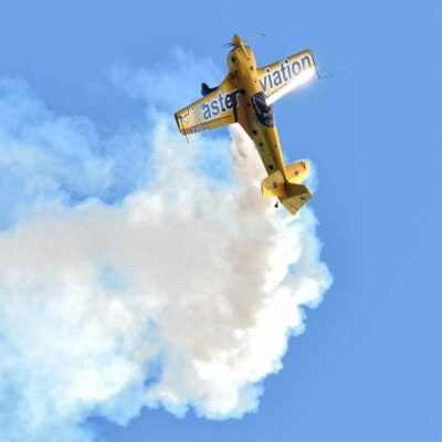 andrea-pesenato-aereo-5